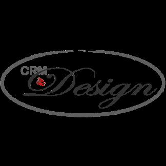 CRM Design