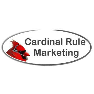 Cardinal Rule Marketing